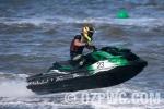 2015 AJSBA Tour Rd 7 Redcliffe 438.jpg