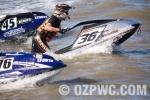 2015 AJSBA Tour Rd 7 Redcliffe 472.jpg