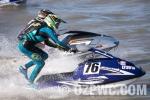 2015 AJSBA Tour Rd 7 Redcliffe 476.jpg