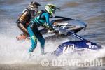 2015 AJSBA Tour Rd 7 Redcliffe 477.jpg