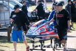 2015 AJSBA Tour Rd 7 Redcliffe 480.jpg