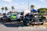 2015 AJSBA Tour Rd 7 Redcliffe 517.jpg