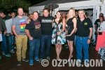 2015 AJSBA Tour Rd 7 Redcliffe 651.jpg