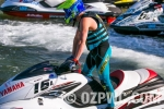 2016 Endurance Championship-6356
