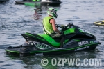 2016 Endurance Championship-6372