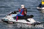 2016 Endurance Championship-6378