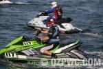 2016 Endurance Championship-6379