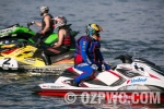 2016 Endurance Championship-6380