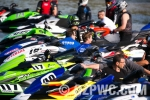 2016 Endurance Championship-6410