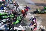 2016 Endurance Championship-6414