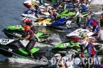 2016 Endurance Championship-6418
