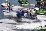 2016 Endurance Championship-6419