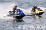 2016 Endurance Championship-6440