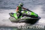 2016 Endurance Championship-6478