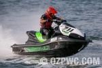 2016 Endurance Championship-6496