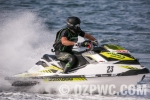 2016 Endurance Championship-6533