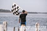 2016 Endurance Championship-6592