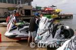 2016 Endurance Championship-6644