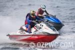 2016 Endurance Championship-6713