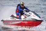 2016 Endurance Championship-6715