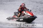 2016 Endurance Championship-6750