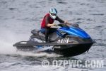 2016 Endurance Championship-6753