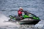 2016 Endurance Championship-6758