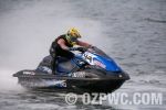 2016 Endurance Championship-6819