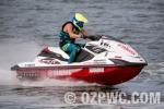 2016 Endurance Championship-6845
