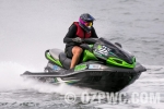 2016 Endurance Championship-6923