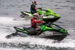 2016 Endurance Championship-6942