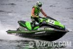 2016 Endurance Championship-6943