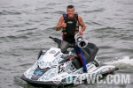 2016 Endurance Championship-6989
