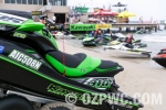 2016 Endurance Championship-7040