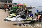 2016 Endurance Championship-7042