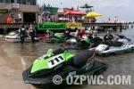 2016 Endurance Championship-7045