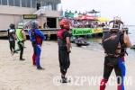 2016 Endurance Championship-7056