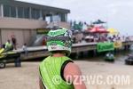2016 Endurance Championship-7062