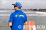 2016 Endurance Championship-7092