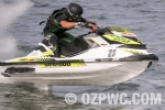 2016 Endurance Championship-7109