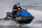 2016 Endurance Championship-7162