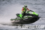 2016 Endurance Championship-7173