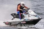 2016 Endurance Championship-7187