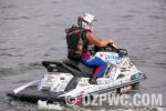 2016 Endurance Championship-7209