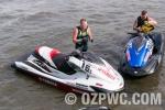 2016 Endurance Championship-7212