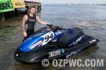 2016 Endurance Championship-7248