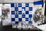 2016 Endurance Championship-7260
