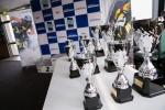 2016 Endurance Championship-7271-2