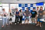 2016 Endurance Championship-7273-2