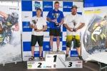 2016 Endurance Championship-7279